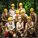 Youth Conservation Corps by wloyalgrace in Members gallery