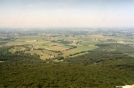 View from High Rock by Programbo in Views in Maryland & Pennsylvania
