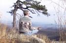 Meditating in SNP
