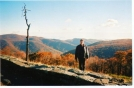 RW in SNP by Programbo in Trail & Blazes in Virginia & West Virginia