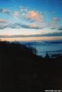 Sunrise in SNP by Programbo in Views in Virginia & West Virginia