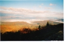 Clouds in the valley by Programbo in Views in Virginia & West Virginia