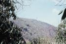 Mt. Albert Firetower