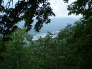 Views From Vanderventer Shelter