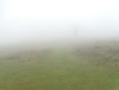 Greyson Highlands by BobTheBuilder in Trail & Blazes in Virginia & West Virginia
