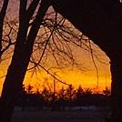 Gotta love sunsets!