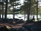 Cloudpond by Turtle2 in Views in Maine