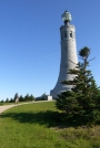 Greylockmonument by Turtle2 in Trail and Blazes in Massachusetts