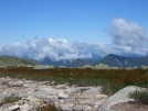 KatahadinTablelands3 by Turtle2 in Katahdin Gallery