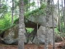 RockNesuntabunt by Turtle2 in Views in Maine