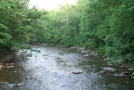 Ten Mile River by Turtle2 in Views in Massachusetts