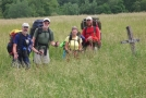 TrailoutsidePawlingNY by Turtle2 in Thru - Hikers