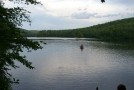 Upper Goose Pond by Turtle2 in Views in Massachusetts