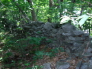 Good Fences Make Good Neighbors by Turtle2 in Trail & Blazes in Virginia & West Virginia