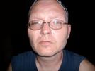 Appalachian Trial-pen Mar-boonsboro-2010 023 by Buckingham in Trail & Blazes in Maryland & Pennsylvania