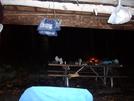 Appalachian Trial-pen Mar-boonsboro-2010 027