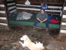 Appalachian Trial-pen Mar-boonsboro-2010 030