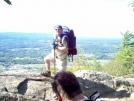 Pinwheel Vista by Buckingham in Views in New Jersey & New York