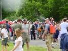 Trail Days 2006 by donho in Trail Days