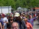 trail days 2007 by donho in Trail Days 2007