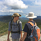 Boys and Dad 2015 by Axeman in Section Hikers