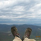 Old Rag Mountain by jarofkla in Faces of WhiteBlaze members