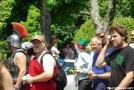 Trail Days 2007