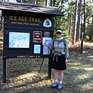 Ice Age Trail by beatfeet in Other Trails