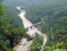 Nantahala River by LovelyDay in Views in North Carolina & Tennessee