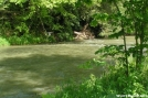 Elk River TN