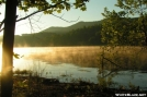 Watauga Lake by LovelyDay in Views in North Carolina & Tennessee