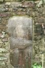 Nick Grindstaff Memorial by LovelyDay in Trail Legends