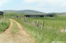 Abandoned Farm in TN by LovelyDay in Views in North Carolina & Tennessee