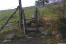 Walk-Over Stile by LovelyDay in Trail & Blazes in Virginia & West Virginia