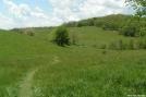 Virginia Farmland by LovelyDay in Views in Virginia & West Virginia