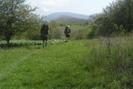Syms Gap Meadow