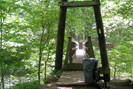 Tye River Bridge by LovelyDay in Views in Virginia & West Virginia
