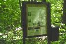 Snp Permit Kiosk