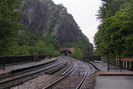 Harper's Ferry Railroad Tunnel by LovelyDay in Views in Virginia & West Virginia