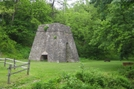 Furnace by LovelyDay in Maryland & Pennsylvania Trail Towns