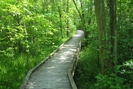 Boardwalk by LovelyDay in Maryland & Pennsylvania Trail Towns