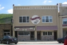 Bert's Steak House by LovelyDay in Maryland & Pennsylvania Trail Towns