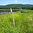 Fishkill NY by LovelyDay in Views in New Jersey & New York
