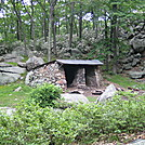 William Brien Shelter