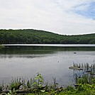 Nuclear Lake NY by LovelyDay in Trail & Blazes in New Jersey & New York