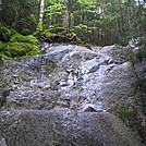 Fishin Jimmy Trail
