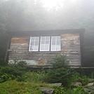 Pico Camp