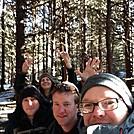 Roan Mountain Highlands 2014 by Moosling in Faces of WhiteBlaze members