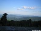Shenandoah NP by stag3 in Views in Virginia & West Virginia