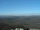 Pole Steeple Vista by Sparky! in Views in Maryland & Pennsylvania